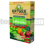 Organické hnojivo na plodovú zeleninu Natura 1,5 kg AGRO CS