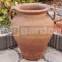 Váza Judita 4264