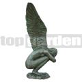 Anděl AN02