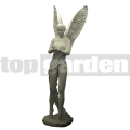 Anděl AN03