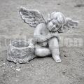 Anděl AN06