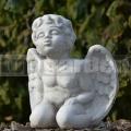 Anděl AN07
