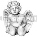 Anděl AN18