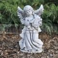 Anděl s lyrou ba 163