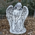 Anděl žena ba 216