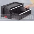 Keter Box na nářadí černý 17199303