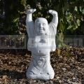 Buddha B10