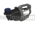 Čerpadlo ProMax Garden Automatic 6000/5 Oase