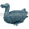 Chrlič vody kachna Oase
