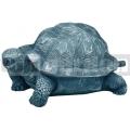 Chrlič vody želva značky Oase