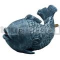Chrlič vody ryba Oase
