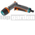 Čistící postřikovač ecoPulse Comfort Gardena 18304-20