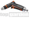 Čistící postřikovač Premium Gardena 18305-20