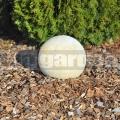 Dekorační koule 20 116c1