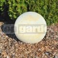 Dekorační koule 30 116c2
