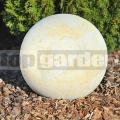Dekorační koule 40 153 II b