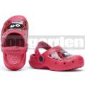 Dětské gumové pantofle Anabel