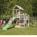 Dětské hřiště Penthouse - komplet
