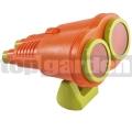 Dětský dalekohled STAR oranžový