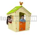 Dětský domeček Magic 231601