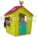 Domeček pro děti Magic 231596