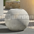 Fontánka Meco 50 Granit Grey
