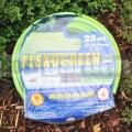Záhradní hadice Flexogreen