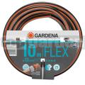 """Hadice Gardena Flex Comfort 13 mm (1/2"""") 18030-20"""