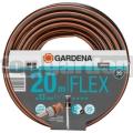"""Hadice Gardena Flex Comfort 13 mm (1/2"""") 18033-20"""