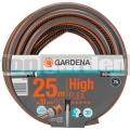 "Hadice Gardena HighFLEX Comfort 19 mm (3/4"") 18083-20"