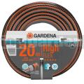 "Hadice Gardena HighFLEX Comfort 13 mm (1/2"") 18063-20"