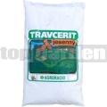 Hnojivo na trávník Travcerit podzimní 25 kg