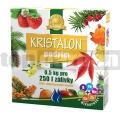 Hnojivo Kristalon podzim 0,5 kg AGRO CS