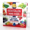 Kristalon plod a květ 0,5 kg