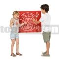 Hrací panel Labyrint kruh