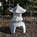 Japonská lampa L2