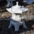 Japonská lampa L3