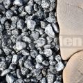 Kámen Granit balls oblázky 10-30mm 25kg