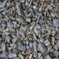 Kamenná kůra drť 10-30mm 25kg