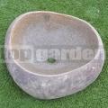 Kamenné umyvadlo TOP01