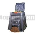 Kompostér Mega 650l 231598