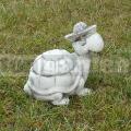 Želva s kloboukem ba 32