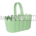 Košík Landhaus - květináč Emsa 517511