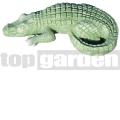 Krokodýl A76