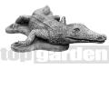 Krokodýl A77