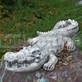 Krokodýl ba 28