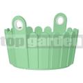 Květináč Landhaus bowl Emsa 517523