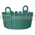 Květináč Landhaus bowl Emsa 517524