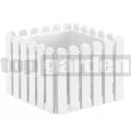 Květináč Landhaus planter Emsa 846381200