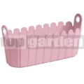 Landhaus Jardiniere - květináč Emsa 517518